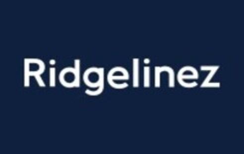 Ridgelinez