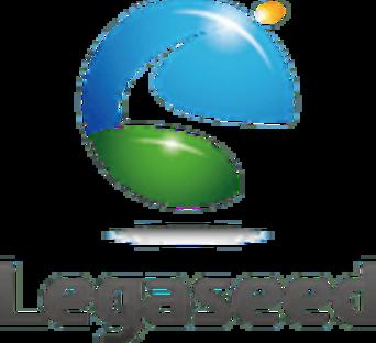 Legaseed