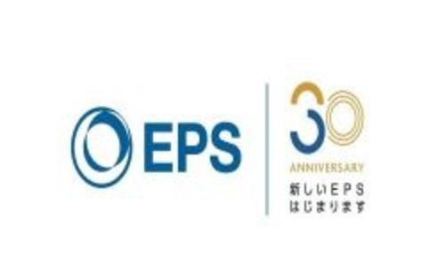 EPSホールディングス