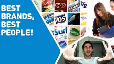 Unilever image 445x250