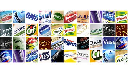 Unilever image3 445x345
