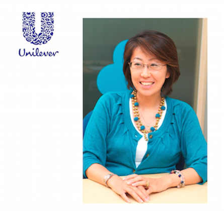 Unilever image6 445x420