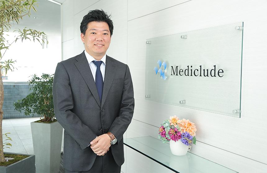 Mediclude 430x280 2x 4