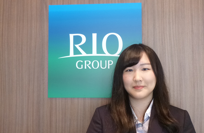Rio 430x280 2x 2