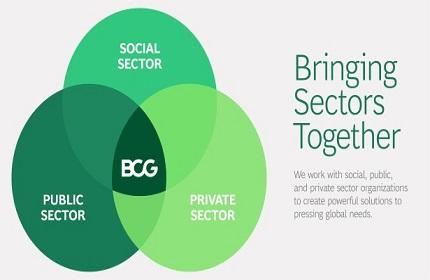 1561513084 brining sectors together2