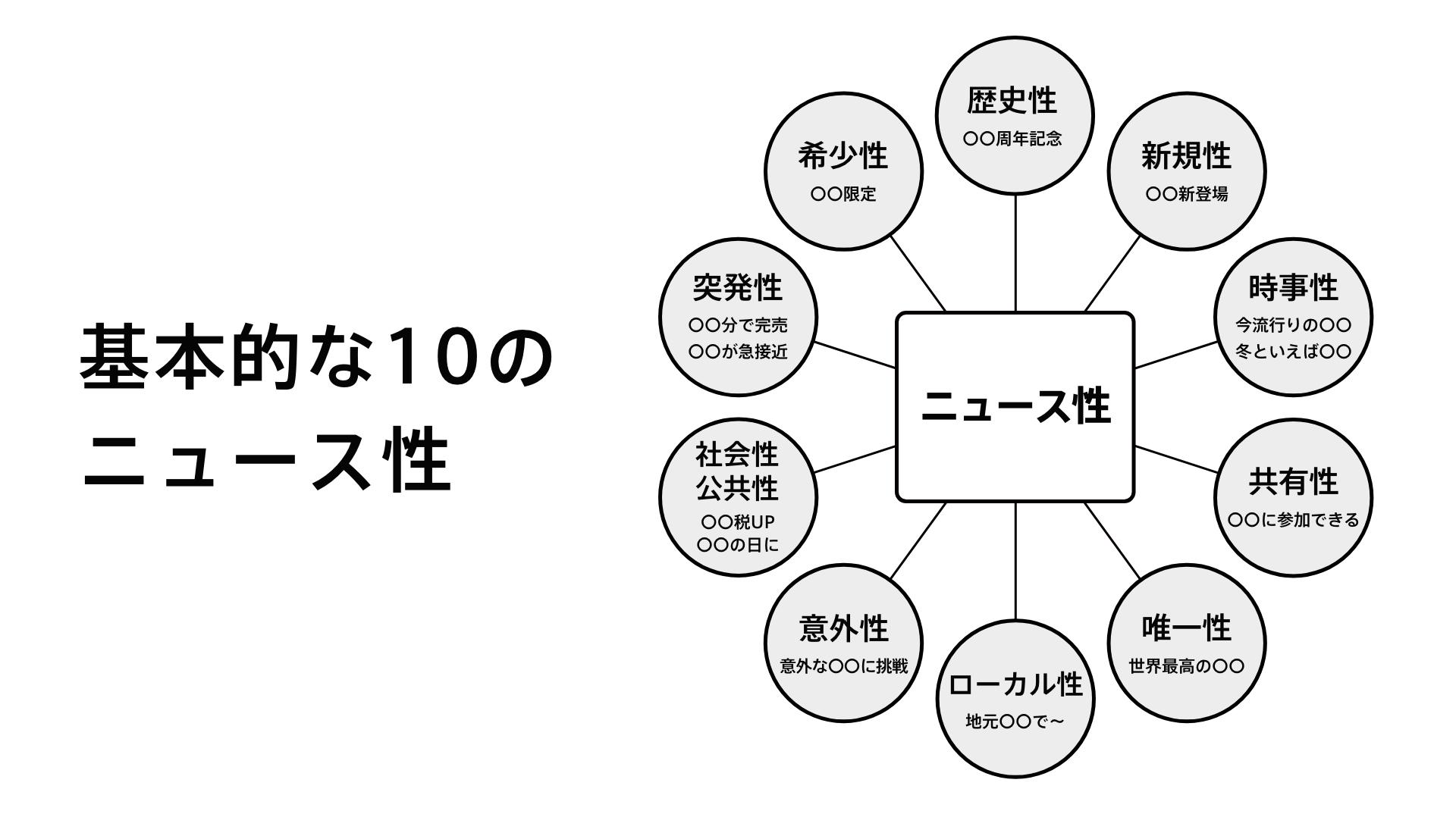 1564186417 news  illustration