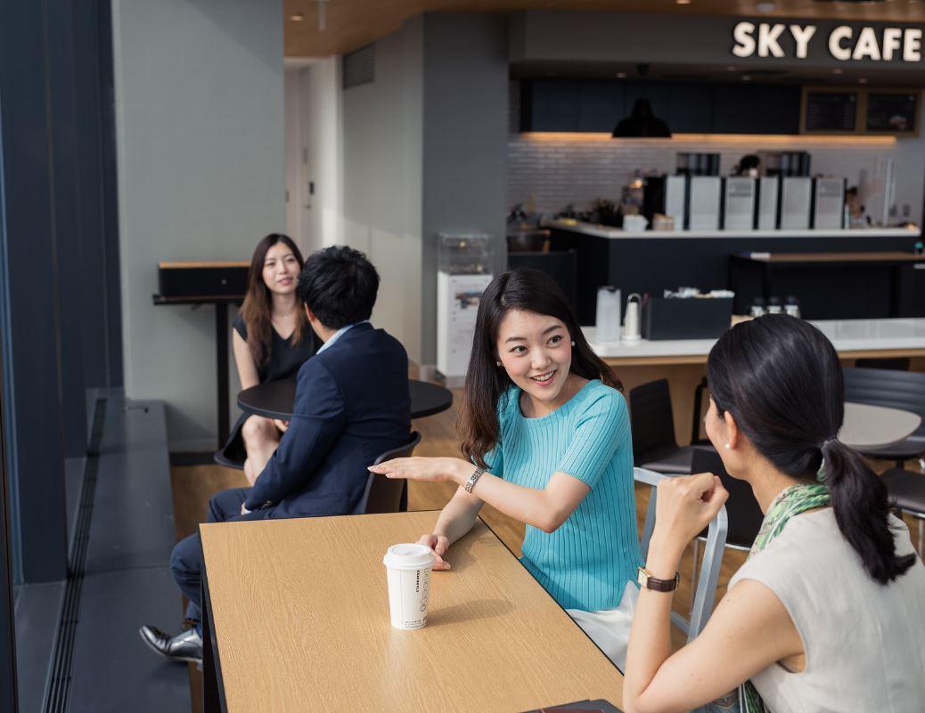 1583131220 skycafe