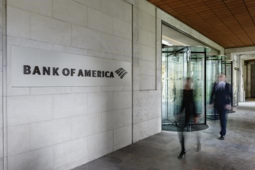1584197448 bank of america new logo building
