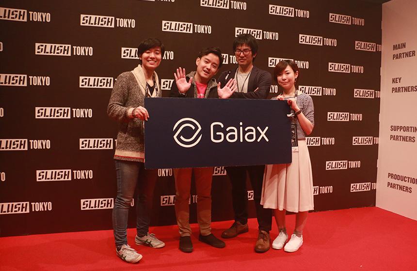 Gaiax 430x280 2x 8