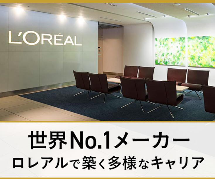 Standard loreal 300x250 2x