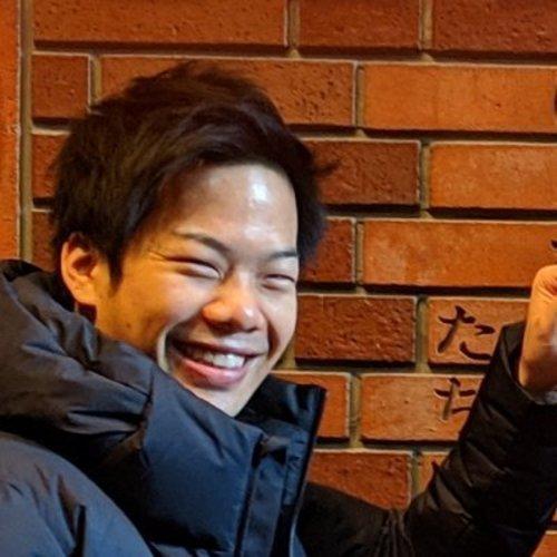 橋本 翔太