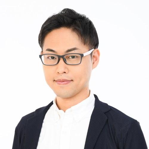 杉本健太郎